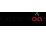 Cherry Wood Wotch