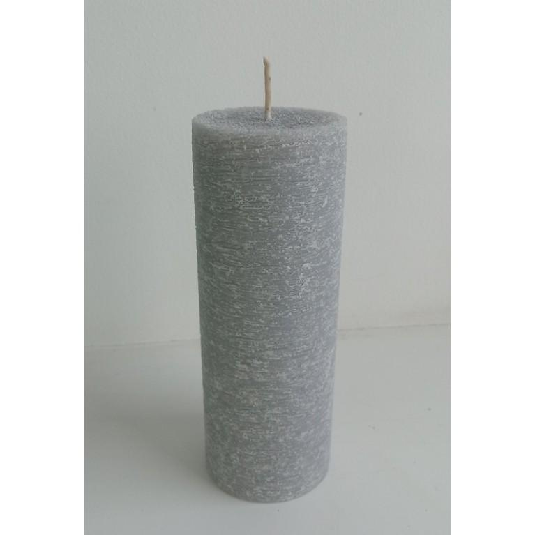 Свеча «Цилиндр»